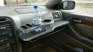 Vip Table Holder For Lexus Gs300 Jzs160 Ac