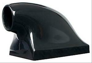 Allstar Performance All23272 Fiberglass Dragster Scoop