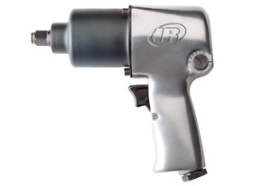 Ingersoll Rand Model 231c 1 2 Heavy duty Air Impact Wrench New