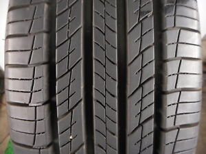 P225 65r17 Hankook Dynapro Hp2 Used 225 65 17 102 H 10 32nds
