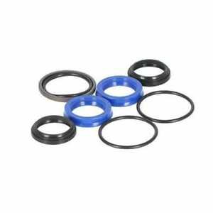 Power Steering Cylinder Seal Kit Compatible With Mahindra 6000 6500 5500 4500