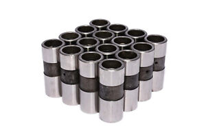 Comp Cams Chevy V8 Solid Lifters 813 16