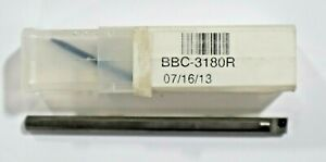 Us Shop Tools Bbc 3180r 0 29 Boring Bar M033