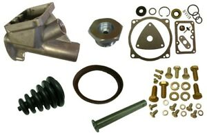 1953 1959 Oldsmobile 88 98 Bendix Power Brake Master Booster Rebuild Kit