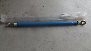 Ford New Holland 9613753 Top Link 26