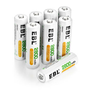 Electronic Goniometer Angle Finder Miter Gauge With Battery Digital Protrac