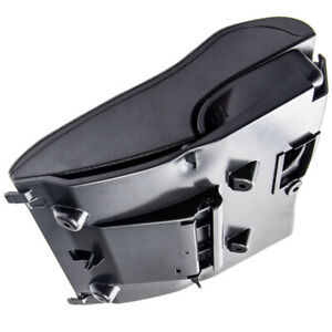 Dashboard Console Cup Holder Instrument Panel For Dodge Ram 2500 3500