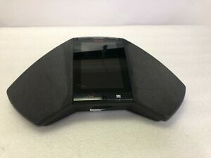 Avaya B189 Ip Hd Conference Phone Station 700503700