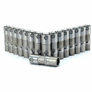 Comp Cams 850 16 Oe style Hydraulic Roller Lifters