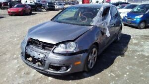 Power Brake Booster Ate Manufacturer Fits 06 14 Golf Gti 6050053