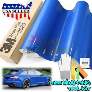 Camouflage Camo Ape Black White Vinyl Car Wrap Sticker Decal Sheet Air Release