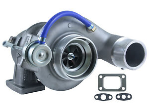 New Dodge Ram 5 9l Cummins Diesel Turbo Turbocharger 2003 2004 05086863aa