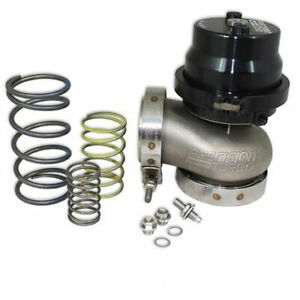 Precision Turbo Pbo085 3000 Pw66 External Wastegate 66mm