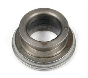 Hays 70 226 Self Aligning Throwout Bearing