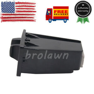 In dash Trailer Brake Controller Module For Ford F 150 2017 2020 Hc3z2c006aa Usa