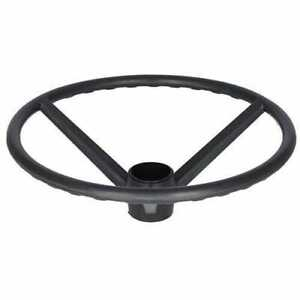 Steering Wheel Compatible With Massey Ferguson 265 175 550 165 275 290 178 285