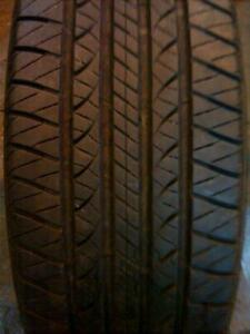 P215 65r17 Kelly Edge A S Used 215 65 17 99 T 7 32nds