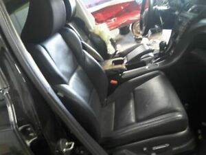 Passenger Right Front Seat Electric Fits 09 11 Tl 237469