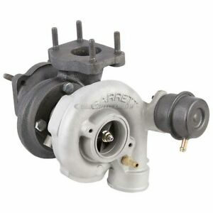 For Saab 9 3 900 Remanufactured Turbo Turbocharger Dac