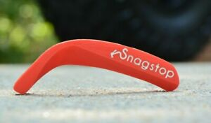 Snagstop Car Detailing Tool Prevent Hoses From Snagging