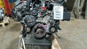 Engine 251 Type R500 Fits 06 07 Mercedes R class 1688222