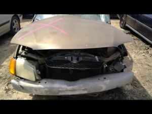 Rim Wheel 14x5 1 2 Steel Fits 99 03 Mazda Protege 1153202