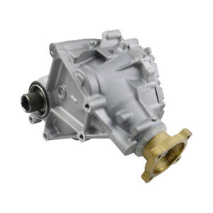 Oe Quality Power Take Off Differential For Lincoln Mkx All Wheel Drive Ford Edge