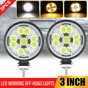 4pcs 72 Led Strip Rgb Car Interior Atmosphere Light Phone App Control Bluetooth