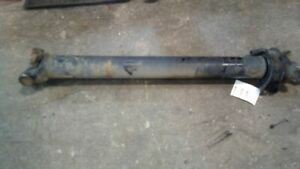 Rockwell Rpl25 Drive Shaft Rear 54 5 Inches 6982688