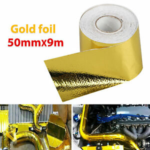 39 In Protector Sill Scuff Cover Car Door Carbon Fiber Sticker Body Bumper Strip