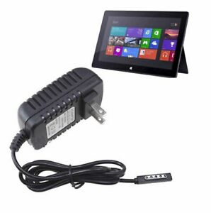 AC Power Travel Charger Adapter For Microsoft Surface Windows RT Tablet US Sale $9.79