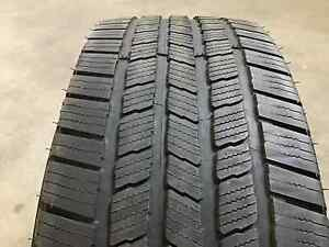 P285 70r17 Michelin Defender Ltx M S Used 285 70 17 121 R 5 32nds