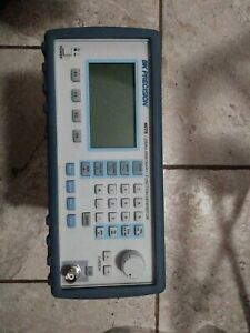 B k Precision 4075b 30mhz Arbitrary Waveform function Generator clearance