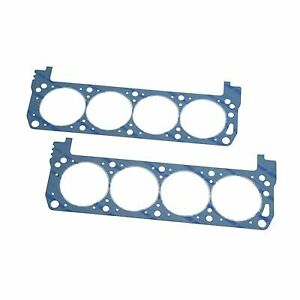Ford Performance M 6051 R351 Head Gasket Set