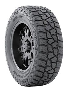 Mickey Thompson 90000001947 Mickey Thompson Baja Atz P3 Tire