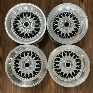 Bbs Rs 211 Wheels