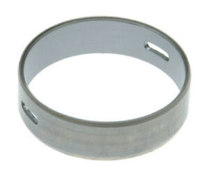 Engine Auxiliary Shaft Bearing Clevite Sh 1094s