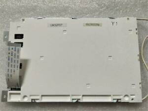 For Lcd Screen Display Tektronix Tds220 Tds224 Tds210