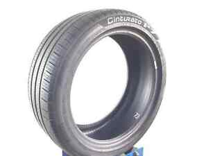 P245 40r18 Pirelli Cinturato P7 A S Ao Used 245 40 18 93 H 5 32nds