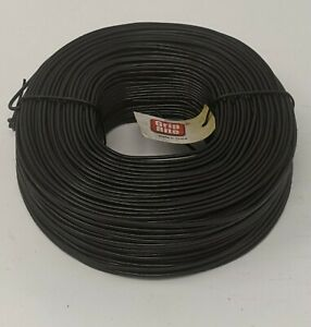Rebar Tie Wire 16g 3 5 Lb Grip Rite 2 Pack Free Shipping
