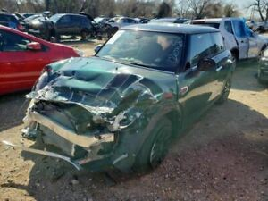 Wheel Coupe 15x3 1 2 Compact Spare Fits 02 14 Mini Cooper 585211