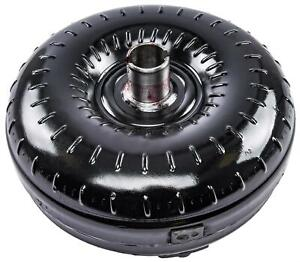 Jegs 60411 Torque Converter For Gm 700r4
