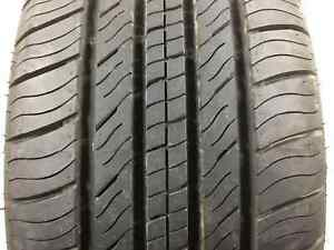P215 55r17 Gt Radial Champiro Touring A s Used 215 55 17 94 V 9 32nds