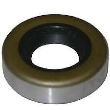 Western Plow Part 49014 Oil Seal For Older Cable Operated Plows