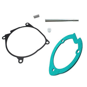 Accessary Gasket Parts Trim Strainer Kit For Eberspacher D2 Airtronic