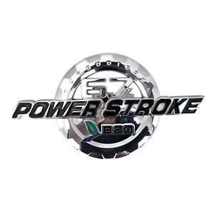Gmc Denali Logo Ghost Shadow Car Door Led Projector Lights For Denali 2500 3500