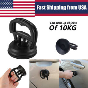 Car Body Dent Repair Puller Pull Panel Ding Remover Sucker Suction Cup Tool Usa