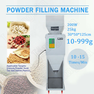 Cnc 4th Axis Hollow Shaft Rotary Table Router Rotational Axis 3 Jaw 100mm Chuck