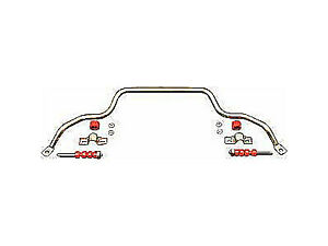 Addco 528 1 1 4 Front Sway Bar