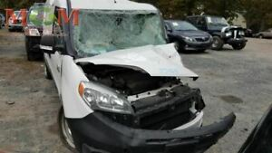 Wheel 16x6 1 2 Steel Painted Fits 15 19 Promaster City 1724615